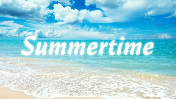 image_zomervakantie_2017_large